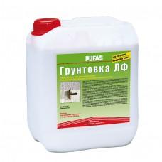 Грунтовка LF Гидрозол-Акрилат 10л