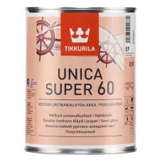 УНИКА-СУПЕР 60