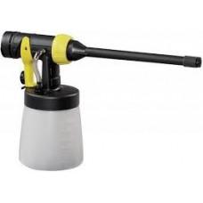 Насадка распыления для окраски радиаторов 600мл
