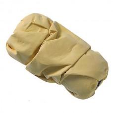 Валик 100506 розеточный из кожи для эффекта мрамора 18см Creative Line МАКО