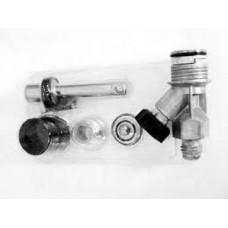 Ремкомплект помпы piston pump repair kit 117