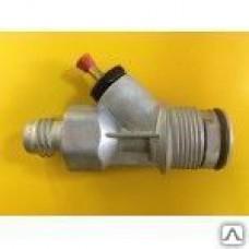 Ремкомплект помпы piston pump repair kit 117 (компл.2)