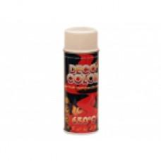 Краска HIGH TEMPERATURE DECO COLOR / белый 400 мл