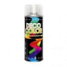 Краска DECO COLOR / бесцветный 400 мл