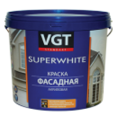 Краска фасадная ВД-АК-1180