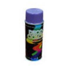 Краска DECO COLOR / RAL4005 фиолетовый 400 мл