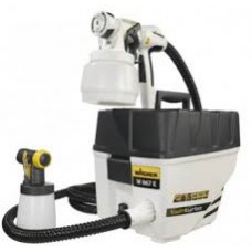 Краскораспылитель W867E All-Spray электрический