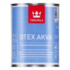 ОТЕКС АКВА