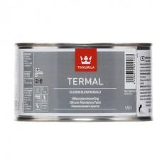 ТЕРМАЛ алюминиевая