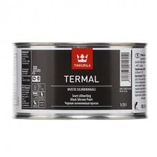 ТЕРМАЛ чёрная