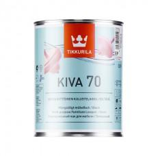 КИВА 70 глянцевый