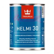 ХЕЛМИ 30