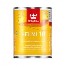 ХЕЛМИ 10